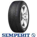 Semperit Speed-Grip 3 XL FR 205/55 R19 97H
