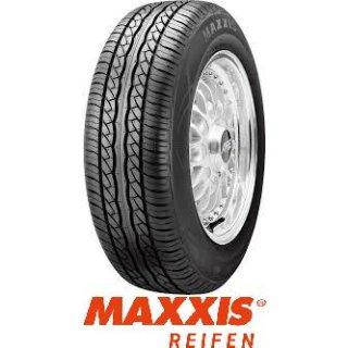 Maxxis MA P1 205/70 R14 95V