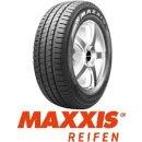 Maxxis WL2 185/80 R15C 103/102R