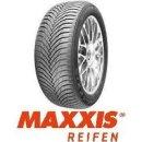 Maxxis Premitra All Season AP3  XL FSL 215/40 R18 89V