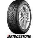 Bridgestone Blizzak LM-005 215/50 R19 93T