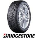 Bridgestone Blizzak LM-005 XL 235/60 R18 107H