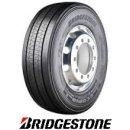 Bridgestone Ecopia H-Steer 002 315/60 R22.5 154/148L