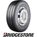 Bridgestone Ecopia H-Steer 002 315/80 R22.5 156/150L
