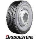 Bridgestone RW-Drive 001 295/80 R22.5 152/148M