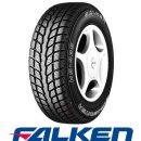 Falken Eurowinter HS-435 145/80 R13 75T
