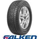 Falken Wildpeak A/T AT3WA XL 255/55 R19 111H