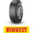 Pirelli FR:01 305/70 R19.5 148/145M
