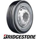 Bridgestone R-Steer 002 295/80 R22.5 154/149M
