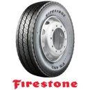 Firestone FS 492 275/70 R22.5 150/148J