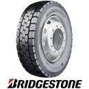 Bridgestone R-Drive 002 295/80 R22.5 152/148M