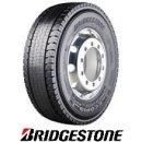 Bridgestone Ecopia H-Drive 002 315/80 R22.5 156/150L
