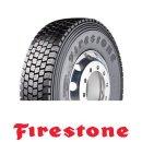 Firestone FD 622+ 315/80 R22.5 156/150L