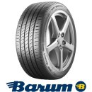 Barum Bravuris 5 HM XL FR 265/50 R19 110Y