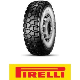 Pirelli PS22 335/80 R20 149K