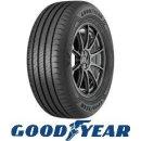Goodyear EfficientGrip 2 SUV 215/60 R17 96H
