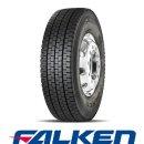 Falken SI021 315/70 R22.5 154/150L