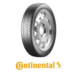 Continental sContact 155/80 R19 114M