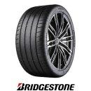 Bridgestone Potenza Sport XL 235/55 R19 105Y