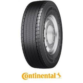 Continental EcoPlus HD3 315/45 R22.5 147/145L