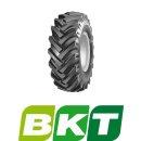 BKT AS-504 10.0/75 -15.3 10PR
