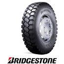 Bridgestone L 317 EVO 13 R22.5 158/156G