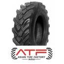 Farm King ATF MPT-6067 11.5/80 -15.3  14PR