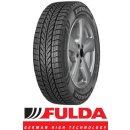 Fulda Conveo Trac 3 195/65 R16C 104/102T