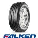 Falken RI151 255/70 R22.5 140/137M