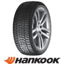 Hankook Winter i*cept evo3 X W330A SUV XL 295/30 R22 103W