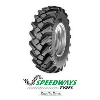 Speedways MPT 007 10.5 -20 10PR