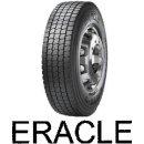Eracle ER70-D 215/75 R17.5 126/124M